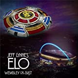 Jeff Lynne's ELO - Wembley or Bust [VINYL]