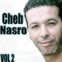 Cheb Nasro, Vol. 2