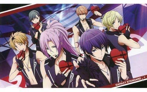prince-of-stride-alternative-multi-cross-nishiboshi-school-ver