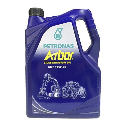 petronas-arbor-mtf-10w30-5ltrs