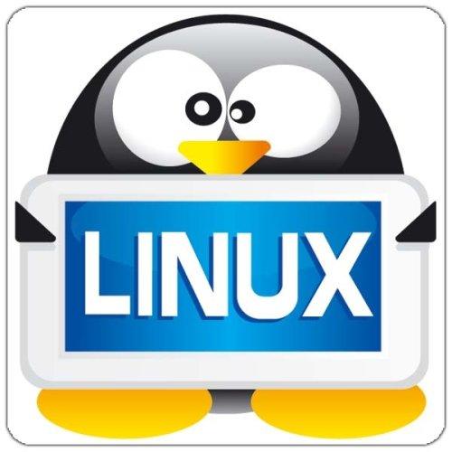 notebook-sticker-linux-tux