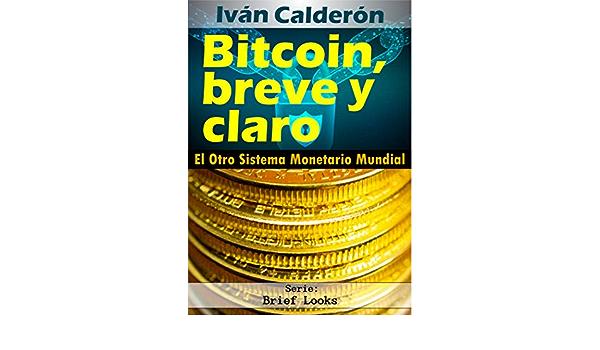 classi di bitcoin
