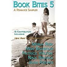 Book Bites 5 (Author' Billboard Book Bites)