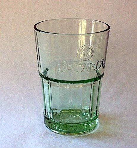 ileauxtesors-6-bicchieri-bacardi-per-mojito