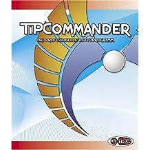 TipCommander Standard - Das professionelle Lottoprogramm