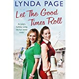 Telecharger Livres Let the Good Times Roll (PDF,EPUB,MOBI) gratuits en Francaise