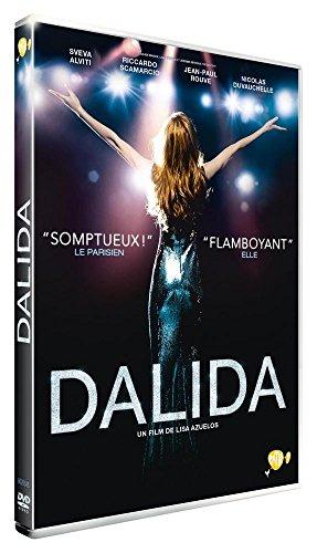 Dalida [Import italien]