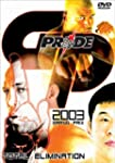 Pride Grand Prix 2003 Total Elimination