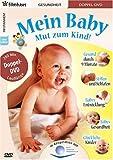 Mein Baby - Mut zum Kind [2 DVDs]