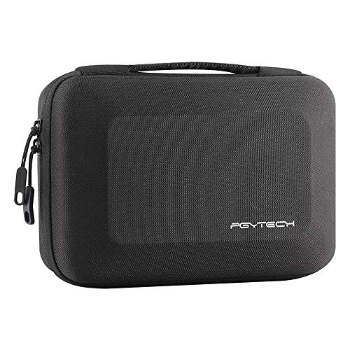 PGYTECH Carrying Case für DJI Osmo Pocket Pocket Case