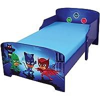 Fun House 712868pyjamsques letto per bambini in MDF 144x 77x 59cm