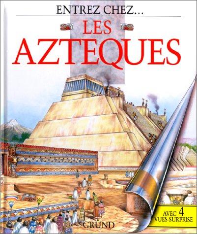 """<a href=""""/node/1503"""">Les Aztèques</a>"""