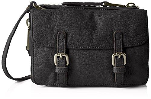 marc-opolo-damen-61017410902100-three-umhangetasche-schwarz-black-one-size