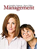 Management [dt./OV]