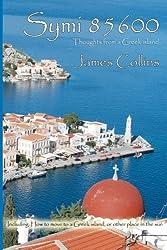 Symi 85600: Notes from a Greek island