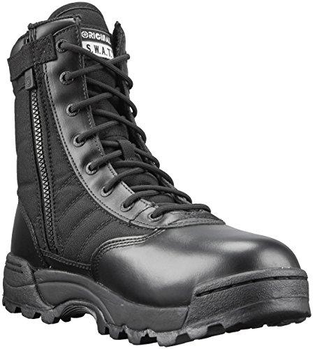 original-swatclassic-9-side-zip-en-botas-de-trabajo-hombre-color-negro-talla-44