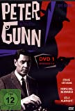 PETER GUNN Vol. 1