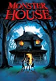 Monster House [dt./OV]