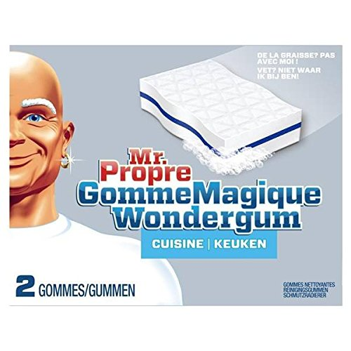 mr-clean-eraser-x2-kitchen-unit-price-sending-fast-and-neat-mr-propre-gomme-cuisine-x2