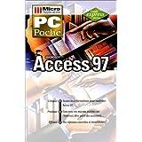 Access 97 : Microsoft