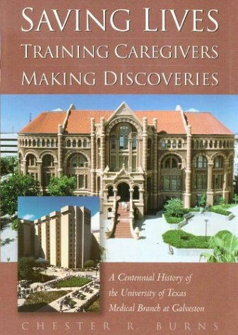 bddf0e7d4468a6 Saving Lives, Training Caregivers, Making Discoveries  A Centennial History  of the University of