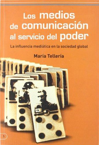 Medios De Comunicacion Al Servici (Pensamiento del presente)