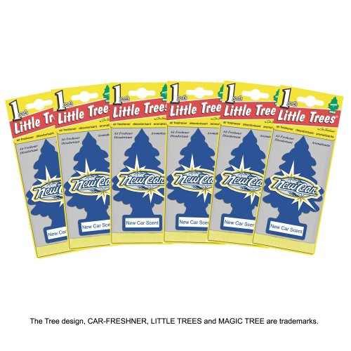 little-trees-air-fresheners-new-car-scent-6-pieces