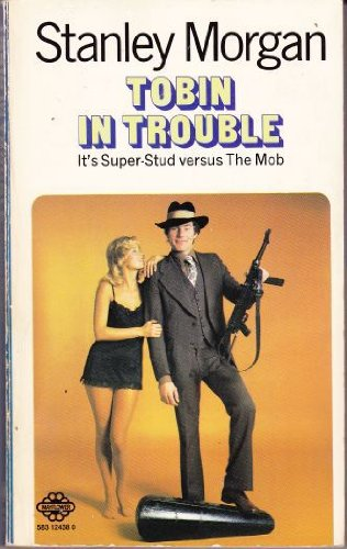 tobin-in-trouble