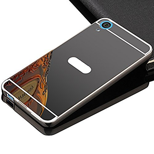 sunroyal-fusion-mirror-para-htc-desire-820-funda-bumper-case-pc-espejo-cubierta-metal-aluminio-pc-ul