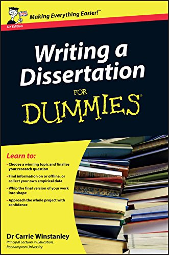 Essay On The Yellow Wallpaper  Essay For Science also Business Ethics Essay Topics Writing A Dissertation For Dummies English Language Essays