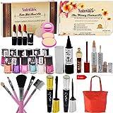 Adbeni Good Choice Combo Makeup set of 29 pcs