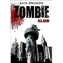 Zombie Island (Zombies)