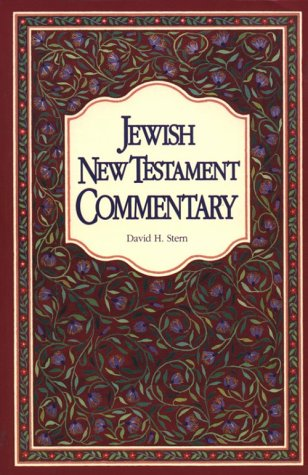 jewish-new-testament-commentary-a-companion-volume-to-the-jewish-new-testament