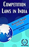 The Competition Act, 2002 was enacted by the Parliament of India and governs Indian competition law. It replaced the archaic The Monopolies and Restrictive Trade Practices Act, 1969. Under this legislation, the Competition Commission of India was est...