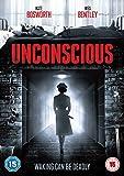 Unconscious [Edizione: Regno Unito] [Import anglais]
