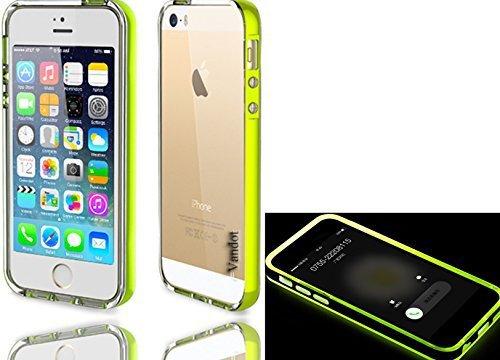 vandot-1x-accesorios-led-flash-llamadas-de-recordatorio-para-el-apple-iphone-6-47-pulgadas-llamada-e