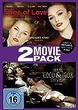 Edge of Love/Coco Chanel & Igor Stravinsky - 2 Movie Pack