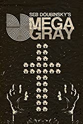 Omega Gray