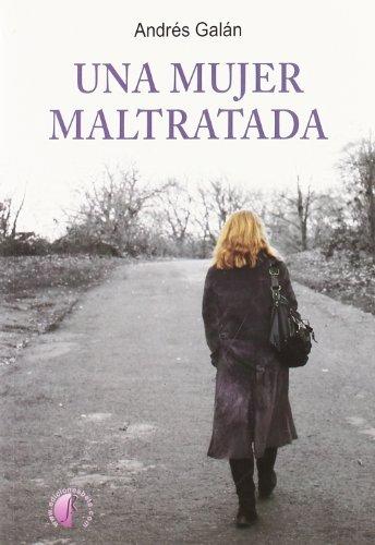 Una mujer maltratada (Novela)