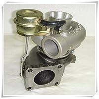 GOWE Turbocompresor para CT26 Turbocompresor para Toyota Celica 17201 – 74010 1720174010 ...