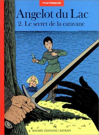 """<a href=""""/node/20726"""">Le secret de la cavarane</a>"""