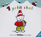 1 Petit chat
