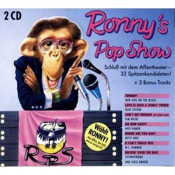 ronnys-pop-show-16-1990