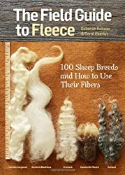Field Guide To Fleece, The