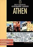 National Geographic Explorer. Athen. Öffnen, aufklappen, entdecken! -