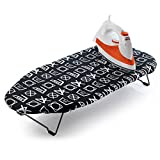 Synergy - Table Top Ironing Board - Standard (SY-TT1)