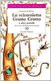 Image de La scimmietta Gratta Gratta e altre storielle