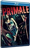 Primale [Blu-ray]