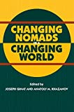 Image de Changing Nomads in a Changing World