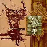 Tiamat: Astral Sleep + Bonus Track (Audio CD)